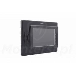 Monitor głośnomówiący M320B