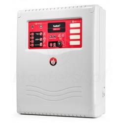 Panel zdalnej obsługi i sygnalizacji PSP-104