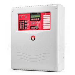 Panel zdalnej obsługi i sygnalizacji PSP-208