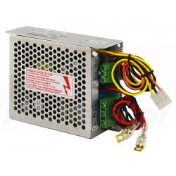 Zasilacz modułowy PSB351225