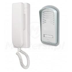 Zestaw domofonowy Z-1