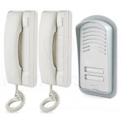 Zestaw domofonowy Z-2