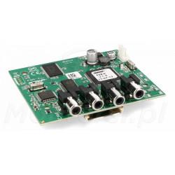 FGR-4 - Moduł przetwarzania sygnału wideo