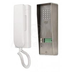 Zestaw domofonu 5023/311