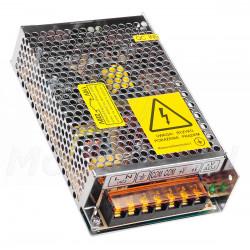 Zasilacz modułowy ZM10000