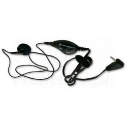 Zestaw słuchawkowy ENTN8870