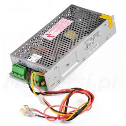 Zasilacz modułowy PSB1001270