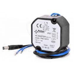 Zasilacz impulsowy PSC12015