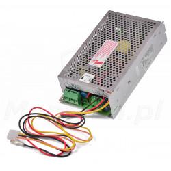 Zasilacz modułowy PSB15512110