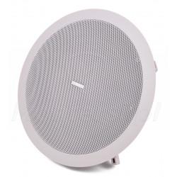 Głośnik sufitowy MRS-801T