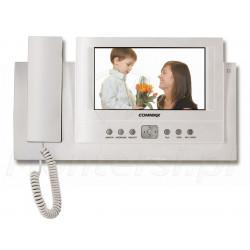 Monitor słuchawkowy CDV-71BE