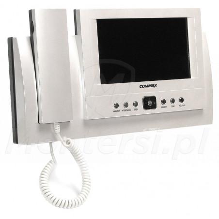 Monitor COMMAX CDV-71BE