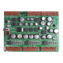 Wzmacniacz sygnału wideo VD-103N