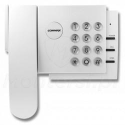 Unifon portierski CDS-4GS