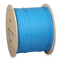 Kabel światłowodowy UNI-4SM