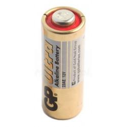 Bateria alkaliczna 23AE