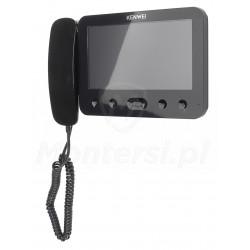 Monitor słuchawkowy KW-E705FC/W100-B