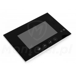 Monitor głośnomówiący MC670