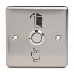 Przycisk otwierania drzwi-bt3n