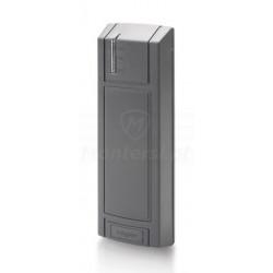 Kontroler dostępu PR312EM-BK-G