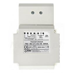 Transformator sieciowy AWT5172430