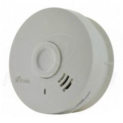 Detektor dymu 10Y29