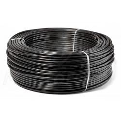 Kabel montażowy XSTDYz 10x0.5mm