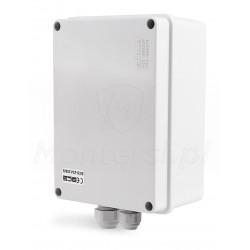 Zasilacz impulsowy BCS-ZA4802/S