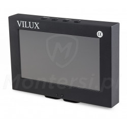 Monitor przemysłowy VMT-075M