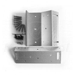 Uchwyt montażowy ZL-150