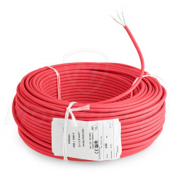 Kabel systemu PPOŻ HDGS(że) 3x1.5