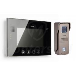 Zestaw wideodomofonu M670B + S6G