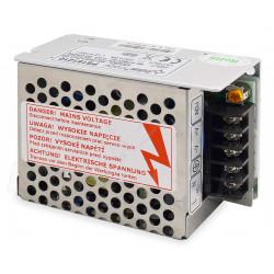 Zasilacz modułowy PS-151210