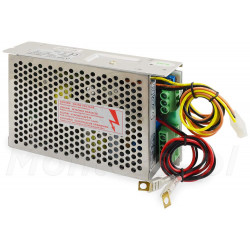 Zasilacz modułowy PSB-751250