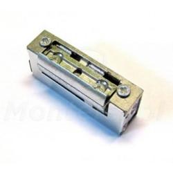 Elektrozaczep symetryczny R5