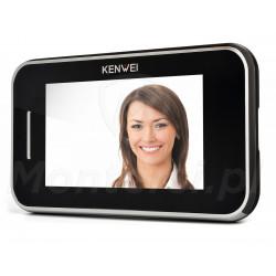 Monitor KENWEI KW-S702C-T