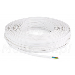 Kabel elektryczny YDYp 3x1.5
