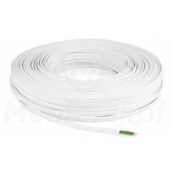 Kabel energetyczny YDYp 3x2.5