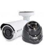 Kamery HD-CVI - Montersi.pl