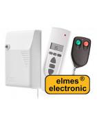 Sterowniki ELMES 433 MHz