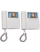 Monitory słuchawkowe