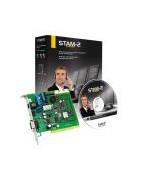 Stacje monitorowania STAM - Montersi.pl