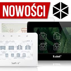 NOWOŚCI-SATEL--INT-TSH2-i-INT-TSG2-aktualnoc2