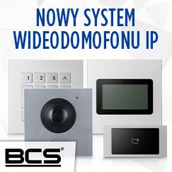 Nowy-system-wideodomofonu-IP-aktualnosc