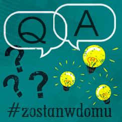 Q&A-aktualnosci
