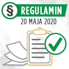 aktualnosc-nowy-regulamin-20-maja-2020