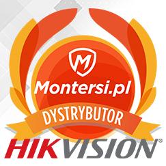dystrybutor-hikvision-aktualnosc