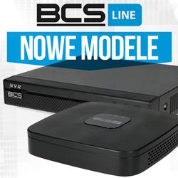 nowe-modele-bcs-line-AKTUALNOSC