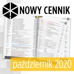nowy-cennik-SATEL-pazdziernik-2020-243x243