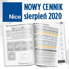 nowy-cennik-nice-2020